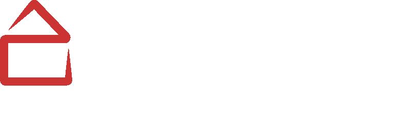 КСУ Нордвест - строительство и отделка загородных домов под ключ